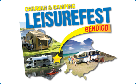 BendigoLeisurefest